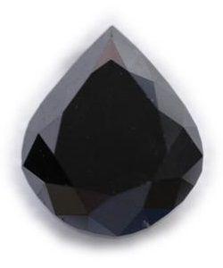 ブラックダイヤモンド-250x300