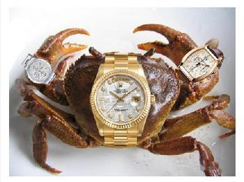 河蟹(三个带表)350x262