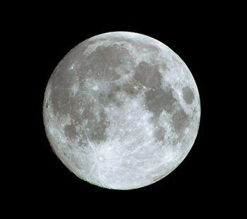 中秋の名月-350x311