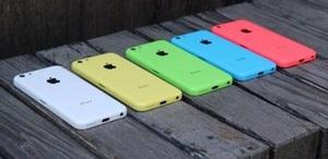 iPhone5c-300x146